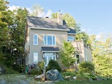 Maison à vendre à Orford, Estrie, 72, Montée du Havre, 12367888 - Centris