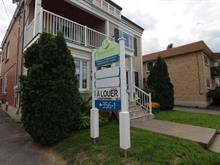 Commercial unit for rent in Granby, Montérégie, 356 - 1, Rue  Boivin, suite B, 28583925 - Centris