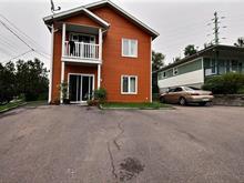 Duplex à vendre à Chicoutimi (Saguenay), Saguenay/Lac-Saint-Jean, 85 - 87, Rue  Albert, 24318689 - Centris