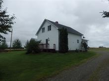 Maison à vendre à La Motte, Abitibi-Témiscamingue, 52, Chemin de la Pointe-aux-Goélands, 23228087 - Centris