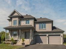 House for sale in Terrebonne (Terrebonne), Lanaudière, 3665, Avenue des Roseaux, 28641210 - Centris