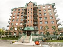 Condo / Apartment for rent in Aylmer (Gatineau), Outaouais, 1180, Chemin d'Aylmer, apt. 614, 23844467 - Centris