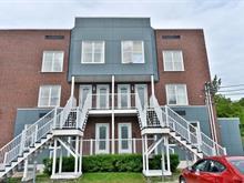 Condo à vendre à Les Rivières (Québec), Capitale-Nationale, 1948, boulevard  Masson, 21635545 - Centris