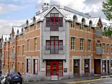 Condo à vendre à La Cité-Limoilou (Québec), Capitale-Nationale, 1102, Rue  Saint-Vallier Est, app. 102, 21541715 - Centris