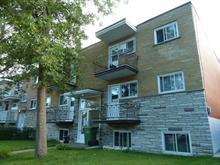 Immeuble à revenus à vendre à Rivière-des-Prairies/Pointe-aux-Trembles (Montréal), Montréal (Île), 3664, 41e Avenue (P.-a.-T.), 25907796 - Centris
