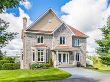Maison à vendre à Racine, Estrie, 229, Chemin de Maricourt, 13137425 - Centris