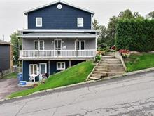 Duplex for sale in Chicoutimi (Saguenay), Saguenay/Lac-Saint-Jean, 81 - 83, Rue  Albert, 25614861 - Centris