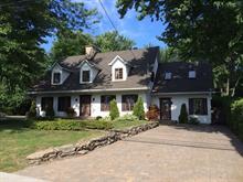 Maison à vendre à Saint-Eustache, Laurentides, 45, Chemin de la Grande-Côte, 15328619 - Centris
