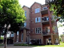 Condo for sale in Saint-Hubert (Longueuil), Montérégie, 353, Rue  Lucien-Milette, apt. 302, 26833305 - Centris