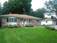 House for sale in Pincourt, Montérégie, 77, 42e Avenue, 22025960 - Centris