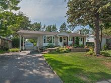 House for sale in Sainte-Thérèse, Laurentides, 819, boulevard des Mille-Îles Est, 23024518 - Centris