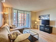 Condo à vendre à Saint-Léonard (Montréal), Montréal (Île), 4740, Rue  Jean-Talon Est, app. 660, 21860980 - Centris