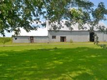Hobby farm for sale in Saint-Marcel-de-Richelieu, Montérégie, 184A, Rang de l'Église Sud, 9195091 - Centris