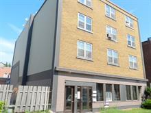 Immeuble à revenus à vendre à Shawinigan, Mauricie, 524 - 534, 4e rue de la Pointe, 25372080 - Centris