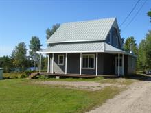 House for sale in Latulipe-et-Gaboury, Abitibi-Témiscamingue, 49, Rue  Principale Ouest, 25107324 - Centris