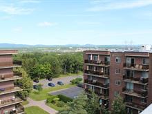 Condo / Appartement à louer à Sainte-Foy/Sillery/Cap-Rouge (Québec), Capitale-Nationale, 750, Rue  Gingras, app. 104, 10556315 - Centris
