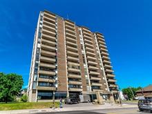 Condo for sale in Hull (Gatineau), Outaouais, 295, boulevard  Saint-Joseph, apt. 806, 26033432 - Centris