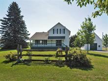 House for sale in Saint-Anicet, Montérégie, 2399, Chemin  Saint-Charles, 24455003 - Centris