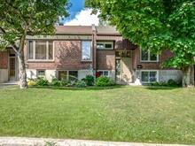 Maison à vendre à Sainte-Foy/Sillery/Cap-Rouge (Québec), Capitale-Nationale, 4164, Rue des Berges, 13882156 - Centris