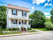 House for sale in Sainte-Agathe-des-Monts, Laurentides, 45, Rue  Saint-David, 12936035 - Centris