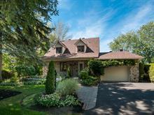 Maison à vendre à Saint-Bruno-de-Montarville, Montérégie, 195, Rue  Frontenac Ouest, 27589813 - Centris