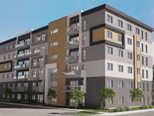 Condo for sale in Laval-des-Rapides (Laval), Laval, Rue  Robert-Élie, apt. 108, 20332262 - Centris