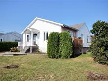 Maison à vendre à Rimouski, Bas-Saint-Laurent, 465, Rue  De Beauharnois, 20464593 - Centris