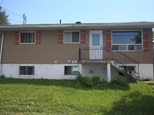 Duplex for sale in Saint-Jacques, Lanaudière, 70 - 70A, Rue  Saint-Joseph, 26762439 - Centris