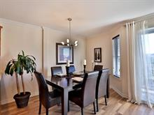 Condo for sale in Sainte-Julie, Montérégie, 2590, boulevard  Armand-Frappier, apt. 17, 24783421 - Centris