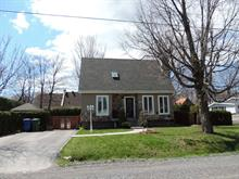 Maison à vendre à Saint-Jérôme, Laurentides, 1015, Rue  Léo, 22991961 - Centris