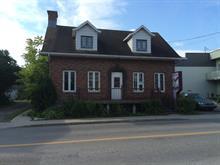 House for sale in Saint-Félix-de-Valois, Lanaudière, 4341, Rue  Principale, 25971044 - Centris