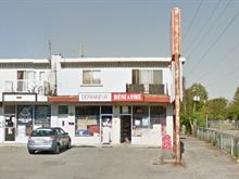 Commercial building for sale in Anjou (Montréal), Montréal (Island), 7421 - 7425, Rue  Jarry Est, 13704094 - Centris