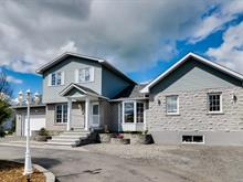 Triplex for sale in Gatineau (Gatineau), Outaouais, 1411Z, Rue  Rolland, 12520090 - Centris