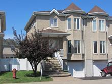 Maison à vendre à Rivière-des-Prairies/Pointe-aux-Trembles (Montréal), Montréal (Île), 7769, Rue  Robert-Stephenson, 18873934 - Centris