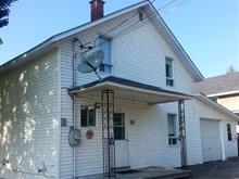 Maison à vendre à Saint-Ludger, Estrie, 606, Rue  Nelson, 25548785 - Centris
