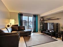 Condo à vendre à Charlesbourg (Québec), Capitale-Nationale, 4820, 5e Avenue Est, app. 114, 21927006 - Centris