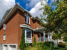 Maison à vendre à Saint-Laurent (Montréal), Montréal (Île), 4035, Chemin du Bois-Franc, 9472662 - Centris