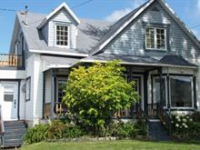 House for sale in Les Éboulements, Capitale-Nationale, 2251, Route du Fleuve, 28220092 - Centris