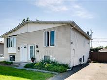 House for sale in Gatineau (Gatineau), Outaouais, 534, Rue  Graveline, 14149181 - Centris