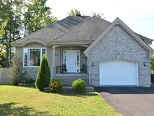 House for sale in Mirabel, Laurentides, 8635, Rue du Cordier, 25353671 - Centris