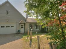 House for sale in Saint-Adolphe-d'Howard, Laurentides, 1545, Chemin du Tour-du-Lac, 11280790 - Centris
