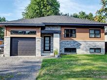 Maison à vendre à Pointe-Calumet, Laurentides, 209, 53e Avenue, 24266763 - Centris