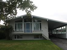 House for sale in Jonquière (Saguenay), Saguenay/Lac-Saint-Jean, 3897, Rue de la Provence, 26736461 - Centris