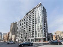 Condo / Apartment for rent in Ville-Marie (Montréal), Montréal (Island), 1150, Rue  Saint-Denis, apt. 1002, 12829093 - Centris