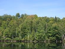 Lot for sale in Boileau, Outaouais, Impasse  Benoit, 25861298 - Centris