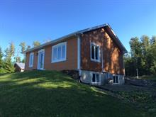 House for sale in Nouvelle, Gaspésie/Îles-de-la-Madeleine, 104, Route de Miguasha Est, 23919014 - Centris
