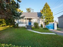 Maison à vendre à Chicoutimi (Saguenay), Saguenay/Lac-Saint-Jean, 348, Rue  Delisle, 18851886 - Centris