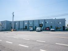 Immeuble à revenus à vendre à Gatineau (Gatineau), Outaouais, 1133 - 1141, Rue  Saint-Louis, 24315438 - Centris