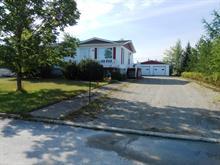 Maison à vendre à Palmarolle, Abitibi-Témiscamingue, 73, 11e Avenue Ouest, 25493653 - Centris