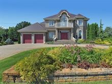 House for sale in Salaberry-de-Valleyfield, Montérégie, 36, Rue  Donat, 12822791 - Centris